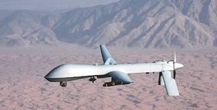 Al Qaida vrea sa arunce in aer avioane de pasageri cu haine imbibate in explozibili