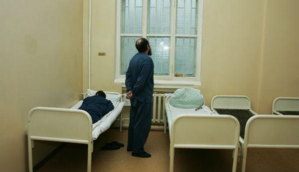 A fost lansată reforma serviciilor de sănătate mintală