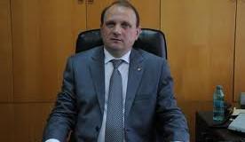 Ministrul Agriculturii efectuează o vizită de lucru în Polonia