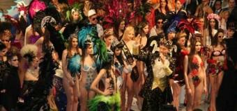 """Carnavalul """"Miami de Europa"""" va avea loc la Chișinău"""
