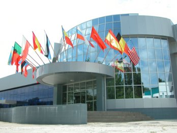 Moldova este prima țară din Parteneriatul Estic ce aderă la programul COSME