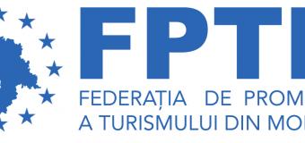 În Moldova va apărea o federație în domeniul turismului