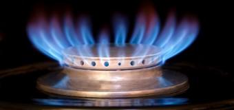 Preţul gazelor din Ucraina ar putea creşte de patru ori în acest an