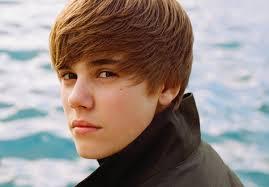 Justin Bieber trece prin momente CUMPLITE! Artistul a suferit un accident!