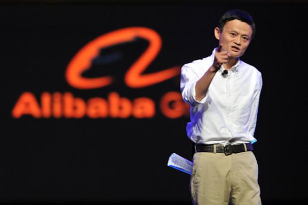 Cum şi-a clădit averea cel mai bogat chinez. Zece principii care l-au făcut miliardar