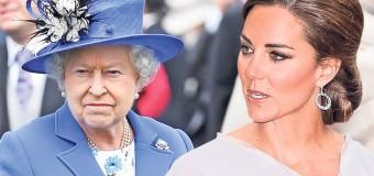 DEZVĂLUIRE GRAVĂ despre sarcina lui Kate Middleton! Acuzații urâte la adresa Casei Regală britanice
