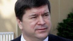 Andrei Neguta a scris cerere de demisie din PCRM. Trece la socialisti?