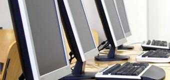 După alegerile locale 2015, ministerul Educației va primi 4200 de computere