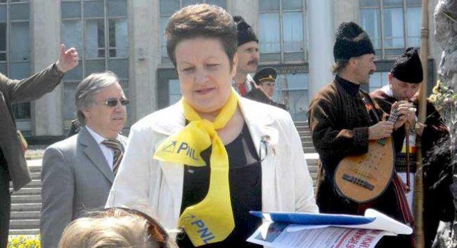 """Un lider de partid îl invită pe Alexandru Tănase să îi fie coleg și să devină """"persoana care să încerce să coaguleze unioniştii"""""""