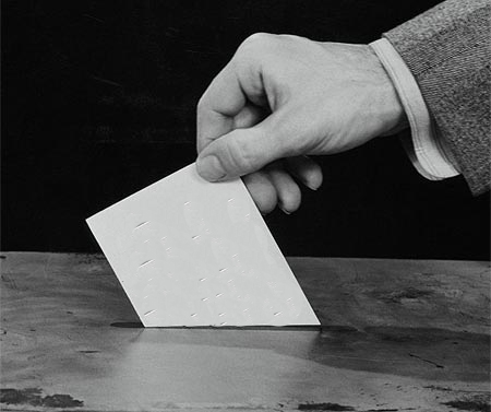 Iată cât costă votul lui Ponta în R.Moldova!