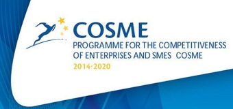 Moldova – prima țară din PaE ce a aderat la Programul pentru Competitivitatea Întreprinderilor