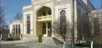 Muzeul Naţional de Etnografie şi Istorie Naturală, la 125 de ani: Hora mare și serata dansantă în aer liber!