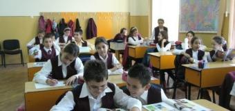 Peste 70 mii de elevi nu vor merge la școală de Hramul Chișinăului