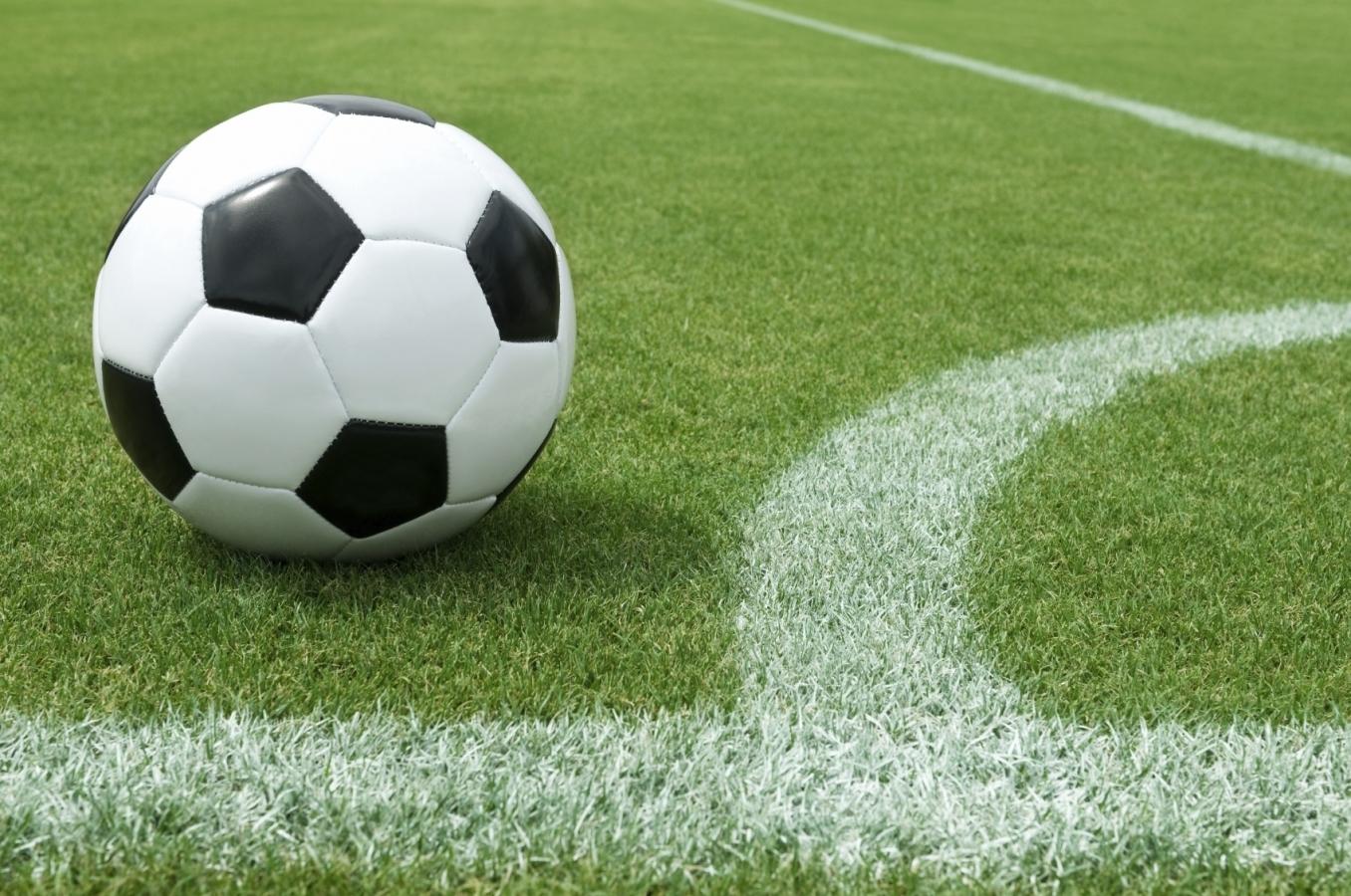 """Detalii despre turneul republican de fotbal """"Cupa Guvernului"""" 2014"""