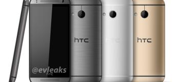 Cel mai bun smartphone din lume, in 2014