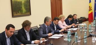 Guvernul dă start pregătirilor pentru Compact II