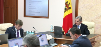 7 000 000 euro pentru a încălzi locuitorii de la Bălți