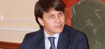 Efrim: Toate investițiile în justiție se fac pentru a facilita accesul justițiabililor în instanțe