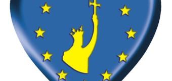 10 candidați ai PPCD în frunte cu Roșca
