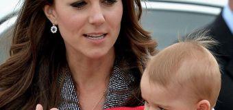 Kate Middleton l-a părăsit pe Prințul William! Ce au avut de ÎMPĂRȚIT de data asta?