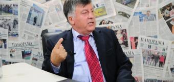 """Dezvăluire ȘOCANTĂ:""""Maniacul de la Durleşti"""" este arestat și îşi ispăşeşte pedeapsa"""