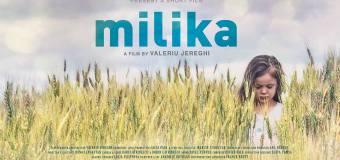 Valeriu Jereghi realizează un nou film artistic de scurt metraj
