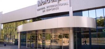 Expoziții de importanță națională vor avea loc la Chișinău