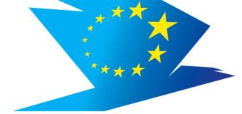 PLR a anunțat primii zece candidați la funcția de deputat. Ana Guțu nu e în listă!