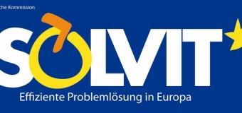 Republica Moldova participă la reuniunea centrelor SOLVIT din statele membre UE