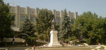 Orașul Cimișlia va coopera cu județul Prahova din România
