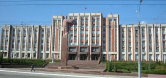 Prima întâlnire în 2017 a reprezentanţilor politici în procesul de negocieri pentru reglementarea transnistreană