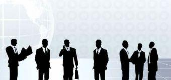 Agenţii economici vor beneficia gratuit de serviciile electronice fiscale