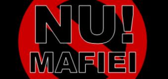 Mișcarea Antimafie și-a făcut publică lista electorală