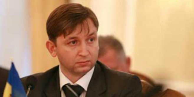 Reacția lui Reșetnicov la plecările din PCRM: E un show ieftin!