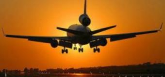 O companie aviatică din Federația Rusă își stopează activitatea
