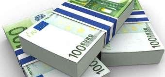 Republica Moldova –  în top 5 ţări din lume după ponderea remitenţelor în PIB