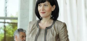 Încă o emisiune de dezbateri în Moldova
