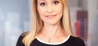 Lorena Bogza va avea proces de judecată cu un vicepreședinte de partid?