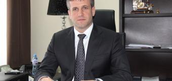 Vasile Botnari: Fiecare leu investit în drumurile Moldovei se va întoarce întreit prin creșterea economică a țării