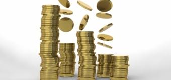 Bugetul Chișinăului în 2015: Cheltuielile depășesc veniturile cu aproape 300 milioane lei!