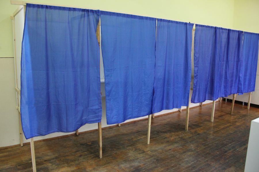 Prezidențiale: Studenții și elevii cu drept de vot trebuie să cunoască asta!