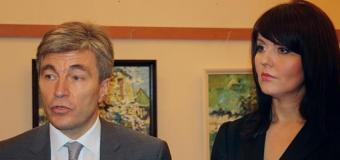 Chișinăul a cerut părţii transnistrene să se abţină de la acţiuni unilaterale