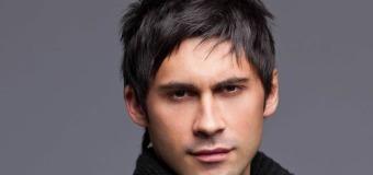 Dan Bălan – primul cântăreţ milionar al României moderne