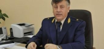 """Dezvăluire incendiară a fratelui lui Dumitru Diacov: """"Nu învinuiesc, doar am această bănuială"""""""