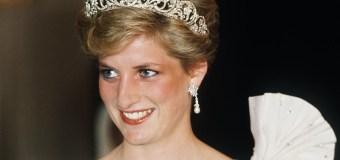 DETALII TERIFIANTE despre copilul cu care era însărcinată Prințesa Diana când a murit