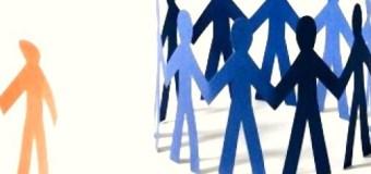 Peste 80% din respondenții unui studiu în RM consideră că există discriminare