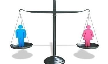 Activiști din 6 țări s-au reunit la Chișinău pentru a discuta egalitatea genurilor