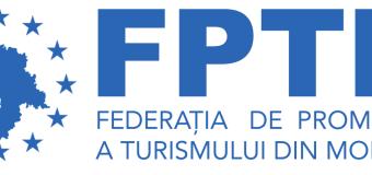Federația de Promovare a Turismului din Moldova s-a constituit