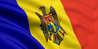 Programul manifestărilor dedicate Zilei Independenței RM din Piaţa Marii Adunări Naţionale