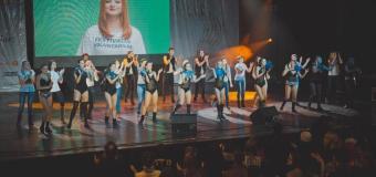 Festival deosebit la Chișinău: 50 de voluntari vor dansa